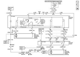 S13 Zilvia Electrical Diagram electrical wiring 98gp 2 door power windows impala window wiring