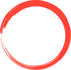 Red Circle Logo · Free image on Pixabay