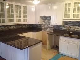 Off white country kitchens Wooden Appalling Off White Country Kitchens Home Tips Decor Ideas Fresh At Beautiful Design Of Kitchen Cabinet Door Ideas With Wooden Material And Small Knobs Visual Hunt Appalling Off White Country Kitchens Home Tips Decor Ideas Fresh At
