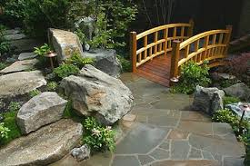 Small Picture Garden Design Images Garden Design Ideas Screenshot Thumbnail
