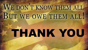 Veterans Day Quotes Fascinating Veterans Day Quotes Thank You 48 Veterans Day 48