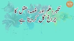 Inspirational Islamic Quotes In Hindi Gambar Islami