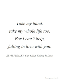 Song Quotes About Love Custom Love Song Quotes Stunning 48 Cool Love Song Quotes Blogoftheworld
