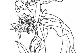 Small Picture disney princess ariel coloring pages pictures 478881 Coloring