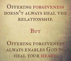 Forgiveness Quotes Christian Best Of Lds Quotes On Forgiving Liars Google Search QuOTes N' SaYinGs