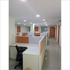 Office false ceiling Office Interior Office False Ceiling Vencom Office False Ceiling Office False Ceiling Manufacturer Service