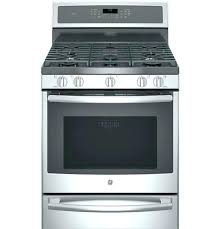 microwave ovens at home depot home depot wall oven dual fuel gas electric ran features from