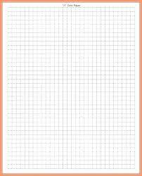 Printable 1 4 Inch Graph Paper Csdmultimediaservice Com