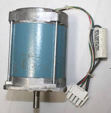 slo syn motor ebay Slo Syn Stepper Motor Wiring Diagram superior electric slo syn synchronous stepping motor type ss452l superior electric slo-syn stepper motor wiring diagram