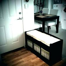 foyer furniture ikea. Entryway Furniture Ikea Mudroom Outstanding Bench Entry Hack Using Ideas Foyer K