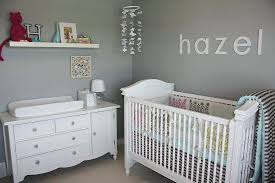 baby room chandelier elegant go gray 5 gray nurseries to swoon over nursery furniture nursery for