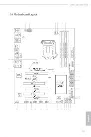 coaxial spdif add on for asrock z68 boards coaxial spdif add on for asrock z68 boards z87 extreme4tb4 01 jpg