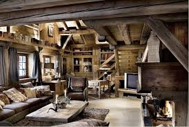 Nice Home Décor Tips For Men Great Pictures