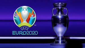 EURO 2020 finali ne zaman? İtalya-İngiltere maçı nerede, saat kaçta? - Spor  Haberleri - Milliyet