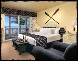 nautical bedroom decor. fun nautical bedroom decor ideas r