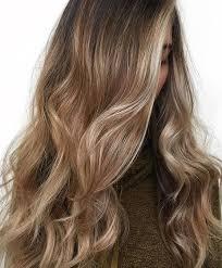 Brunette Hairstyles 89 Awesome Pinterest Ellemartinez24 H U U R R Pinterest Hair Style