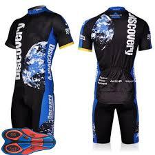 2018 Discovery Team Pro Cycling Jersey 9d Pad Bibs Shorts Set Ropa Ciclismo Mens Summer Quick Dry Bike Shirts Maillots Culotte