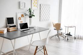designing your home office. Home Office Design Tip Designing Your N