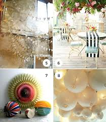 home decor partie download by demonstration parties mfbox co