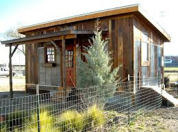 tiny house community austin. Texas Good Tiny House Austin Houses Reclaimed Space Small Side Community