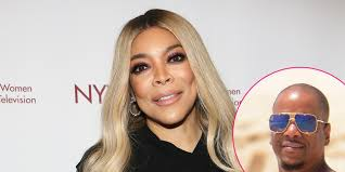 Wendy Williams Holds $1 Million Life Insurance Policy For Ex In Divorce