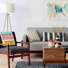 shop target for the latest trends in home decor and furniture you