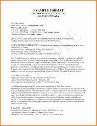 Sample Nursing Student Resume Resume Nursing Student myacereporter 28