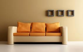 Small Picture Orange Design Wallpaper Hd