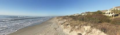 Isle Of Palms Accommodations Guide To Isle Of Palms Hotels