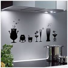 wall art ideas design country style wall art ideas for kitchen black stained glass drinkware pan ceramics grey wallpaper background vegetables best wall  on wall art ideas for kitchen with wall art ideas design country style wall art ideas for kitchen
