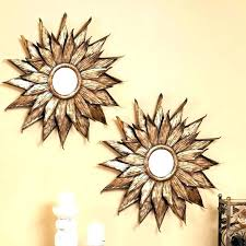 decorative wall mirrors sets mirror set for wall pretty small decorative wall mirror set wall mirror