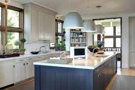 Timeless Kitchen Timeless Kitchen Design Elements Timeless Kitchen Impressive Timeless Kitchen Design Ideas