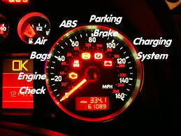 The Audi Tt Forum View Topic Warning Light Urgent Help Please
