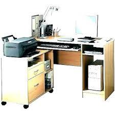 home office computer desk furniture furniture. Walmart Home Office Furniture Hidden Computer Desk  .