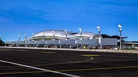 Zagreb Airport Wikipedia
