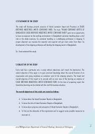 15 Elegant Chronological Resume Template Resume Chronological Format