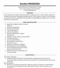 Credentialing Specialist Resume 38 Credentialing Specialist Resume Examples In Pennsylvania Livecareer