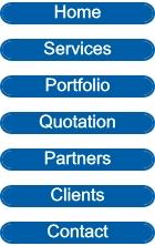 Website Optimisation Quotation :: Specialist Search Engine ...