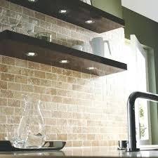 decorative kitchen wall tiles. Fine Kitchen Kitchen Wall Tiles Brick Mosaic Tile Decorative  Flooring In Decorative Kitchen Wall Tiles S
