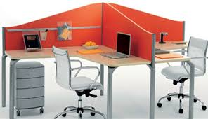 1000 images about modular office furniture on pinterest office within ucwords best modular furniture