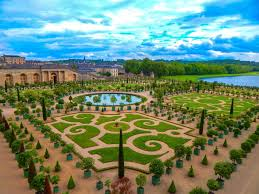 most beautiful gardens in the world