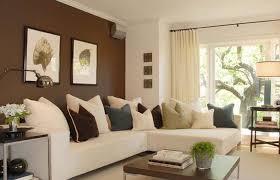 wall colors living room. Modern Interior Design Medium Size Living Room Best Wall Colors Ideas Color Decorating Designs . I
