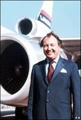 Freddie Laker - Wikipedia