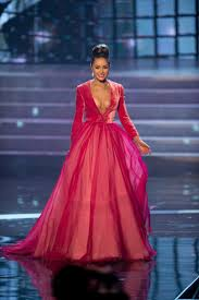 916 best Pageant World images on Pinterest