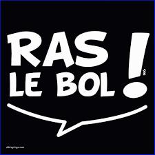 65 Fabuleux Gallerie Of Citation Ras Le Bol Citations