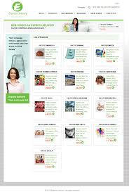 shopping cart web shopping cart site developer india best shopping cart web designer