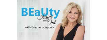 Schedule Appointment with Bonnie Bonadeo