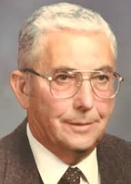 Frank Harvey Johnson   Obituaries   lmtribune.com