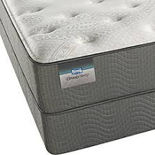 simmons augusta mattress. simmons heritage trail plush full mattress augusta