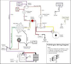 1993 jeep grand cherokee abs wiring diagram wirdig chevy silverado radio wiring diagram on gm ecm wiring diagrams 2006